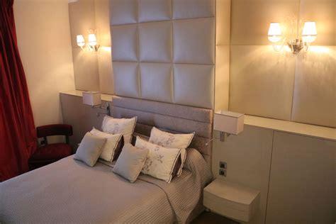 la plus chambre simple la plus chambre coucher madlia ralisation sur