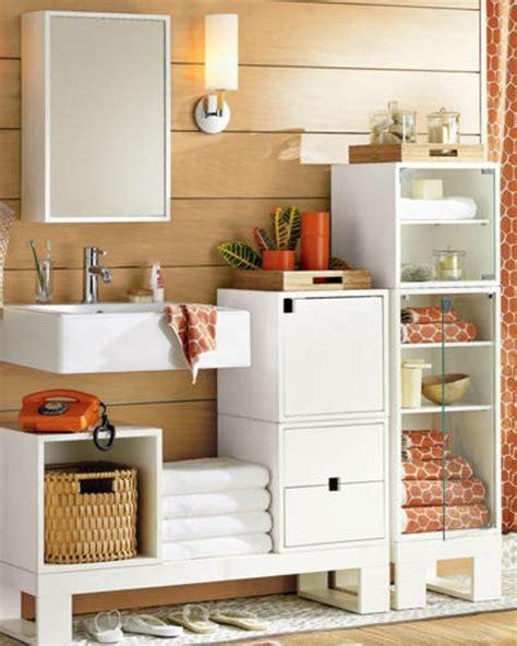 Kleines Bad Nach Feng Shui Einrichten by Badezimmer Nach Feng Shui Gestalten Die Wohnung Nach