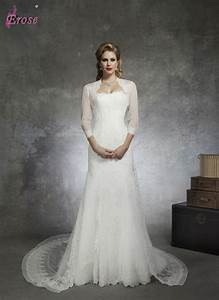 wedding dresses for mature women With wedding dresses for older women