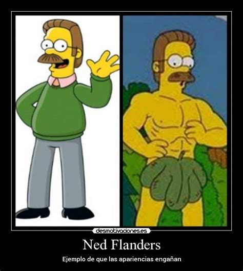 Ned Flanders Memes - ned flanders meme