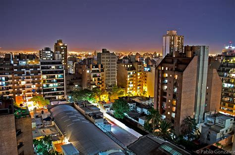 Home Decor Books 2015 by The 10 Best Bars In And Around C 243 Rdoba Centro Argentina