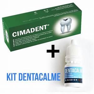 Quel Anti Inflammatoire Pour Une Douleur Dentaire : comment soulager soigner vite une rage de dents ~ Medecine-chirurgie-esthetiques.com Avis de Voitures