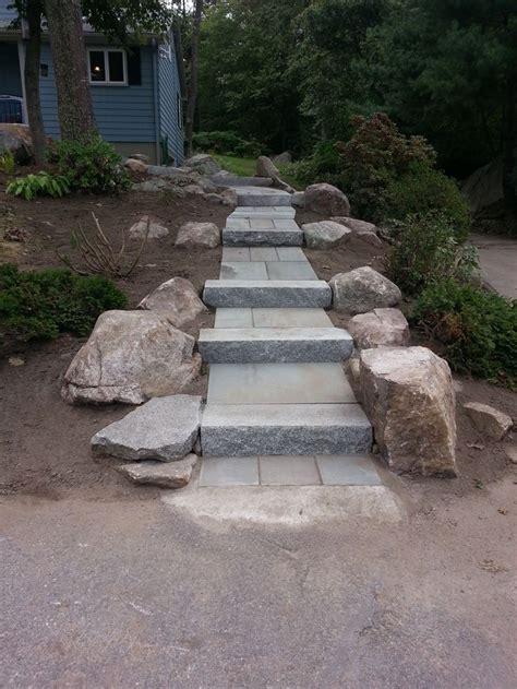 pictures of front walkways front walkway yard ideas pinterest
