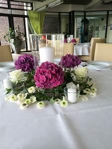Tischdeko Hochzeit Runde Tische Vintage : blumen tischdekoration hannover milles fleurs tischdeko hochzeit wedding decorations ~ A.2002-acura-tl-radio.info Haus und Dekorationen