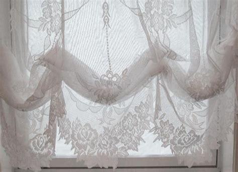 best 25 curtains ideas on bohemian