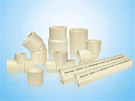pvc pipe for water 15 images pvc pipe water home building plans Spectacular