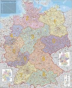 Ebay Deutschland Berlin : postleitzahlen berlin karte datei berlin wikipedia karte berlin stadtplan postleitzahlen plz 5 ~ Heinz-duthel.com Haus und Dekorationen