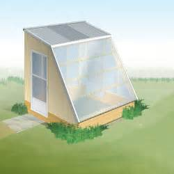 green house plans designs small greenhouse plans for winter growing diy earth