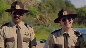 Super Troopers Quotes From Mexican. QuotesGram