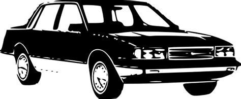 Skoda Octavia Sedan Free Vector Download (61 Free Vector