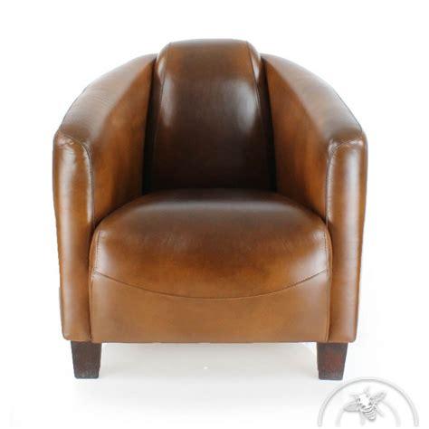 canape cuir vieilli vintage attractive canape cuir vieilli vintage 14 fauteuil