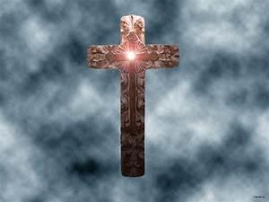 jesus – 123greety.com