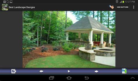 landscape design app best landscape designs android apps on play