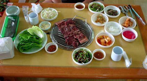 cuisine characteristics mahalo com
