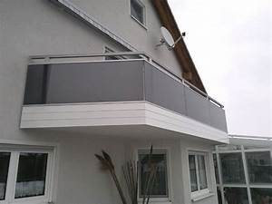 Glas Für Balkongeländer : balkone missel alu und glas balkongel nder pinterest balkongel nder balkonverkleidung ~ Sanjose-hotels-ca.com Haus und Dekorationen