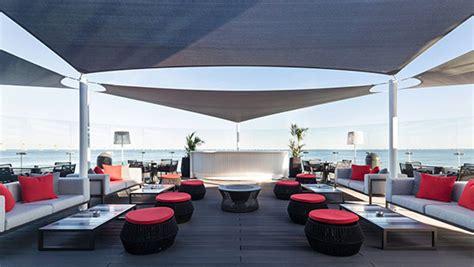 incroyable hotel lisbonne avec piscine interieure 4 myriad hotel les plus beaux h244tels du