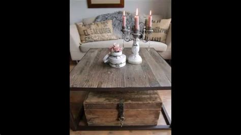ideas  decorar  salon estilo vintage vintage