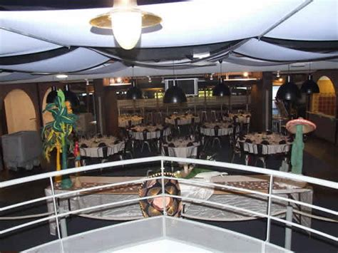 salle de reception nord pas de calais location de salle de reception calais boulogne sur mer arras lens pas de calais 62