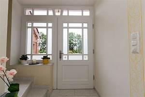 Sichtzäune Aus Holz : holz haust ren fenster und t renwerk schr der gmbh ~ Watch28wear.com Haus und Dekorationen