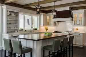 Kitchen, Designs, Layouts