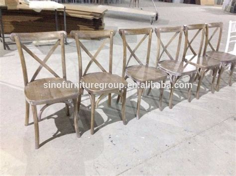 wholesale wedding chair stackable chairs for sale
