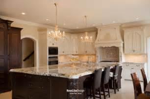 kitchen cabinets trends new construction kitchen design best home decoration 3271