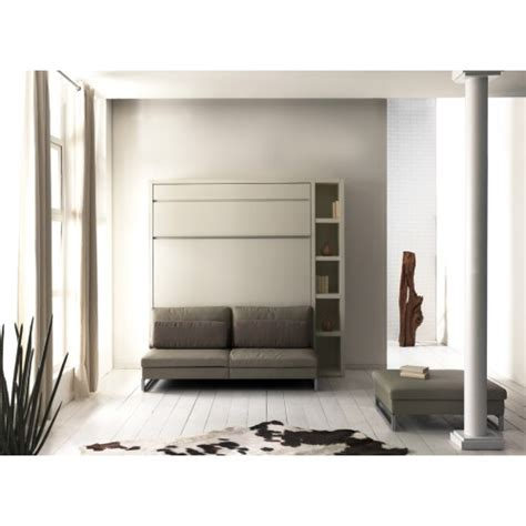 canapé lit studio lit armoire escamotable belgique
