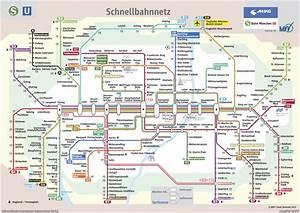 S Bahn Karte München : a m ncheni s bahn vonattal term szetesen ~ Eleganceandgraceweddings.com Haus und Dekorationen
