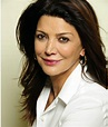 Shohreh Aghdashloo On Breaking Stereotypes For Middle ...