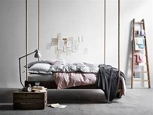 Hanging, And, Floating, Bed, Ideas, That, Will, Catch, Your, Attention