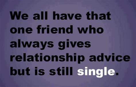 Best Love Advice Quotes Quotesgram