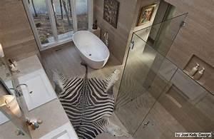 Geflieste Dusche Nachträglich Abdichten : bodengleiche dusche barrierefreiheit im badezimmer teil 2 2 wohnen hausxxl wohnen hausxxl ~ Orissabook.com Haus und Dekorationen