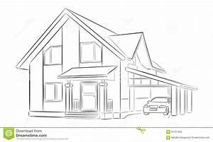 maison privee beautiful maison prive mileend instagram With croquis d une maison