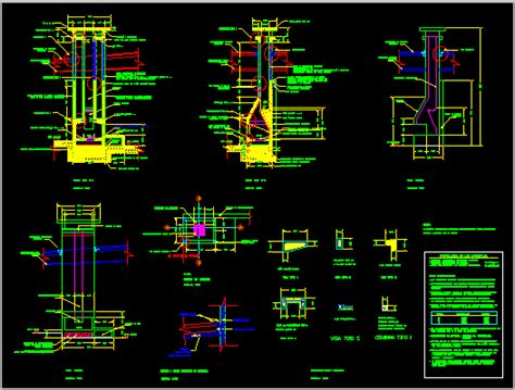 fireplace stove dwg detail  autocad designs cad