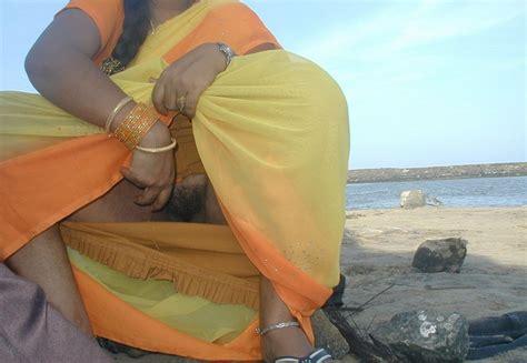 Tamil Aunty In Saree Datawav