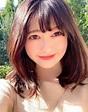 日大學校花宣布下海,曾獲選美冠軍,自稱「為了報復」 - 壹讀