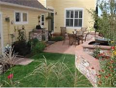 Reinvent A Small Yard Often Denver Homeowners With Small Backyards Fire Pits Great Landscape Design Ideas For Small Backyard Spaces Japanese Garden Designs For Small Spaces Providing Fresh Sensation Fancy Backyard Designs For Small Spaces 25 By Inspiration Article