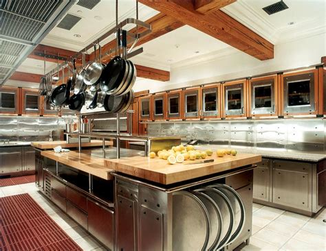 equipement cuisine commercial commercial kitchen design equipment hoods sinks