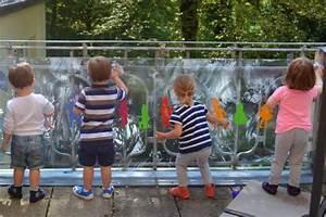Fenster Kompriband Oder Schaum : kiat harlaching krippenkinder spielen mit schaum ~ Eleganceandgraceweddings.com Haus und Dekorationen