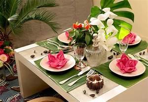 1000 Ides Sur Le Thme Pliage Serviette Lotus Sur