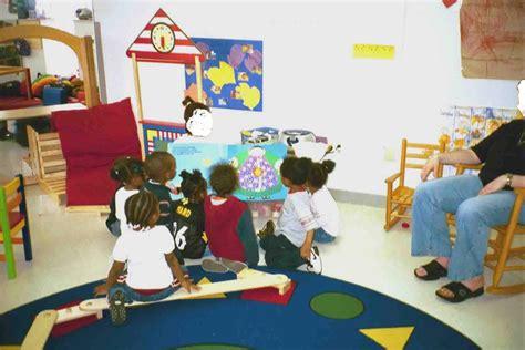 gants hill station 299   ChildCare6