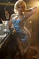 Elena Satine. | Gorgeous-Women | Elena satine, Magic city ...