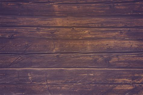 High Pixel Background Images Dreamy Pixel Free Wooden Texture Dreamy Pixel