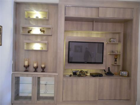 separation cuisine meuble separation cuisine meuble de cuisine blanc