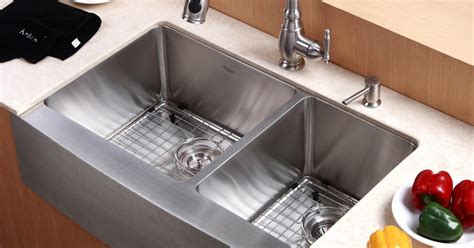 drain in kitchen sink how to measure for a new kitchen sink overstock 7990