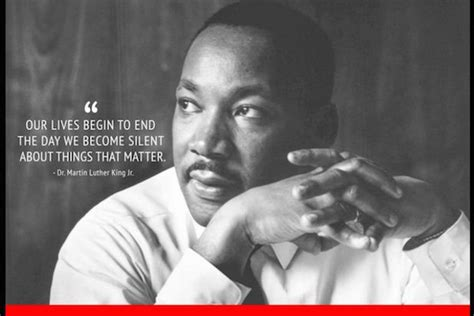 Martin Luther King Memes - mlk day 9 most inspiring martin luther king jr memes