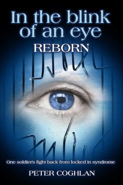 Blink Barnes And Noble by In The Blink Of An Eye Reborn By David Blacker