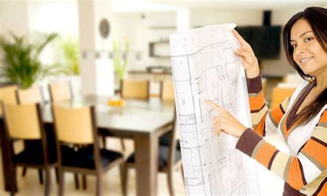how to hire interior designer bark blog