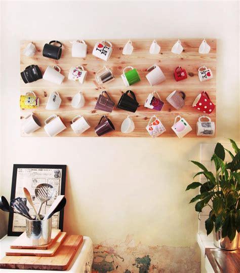 Coole Wohnideen Zum Selbermachen  Kreativ Einrichten