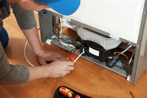 Coast is the largest appliance parts distributor in the west coast with over 150,000 square feet in 13 locations. Common Reasons for a Fridge Repair | Home Appliance Parts ...